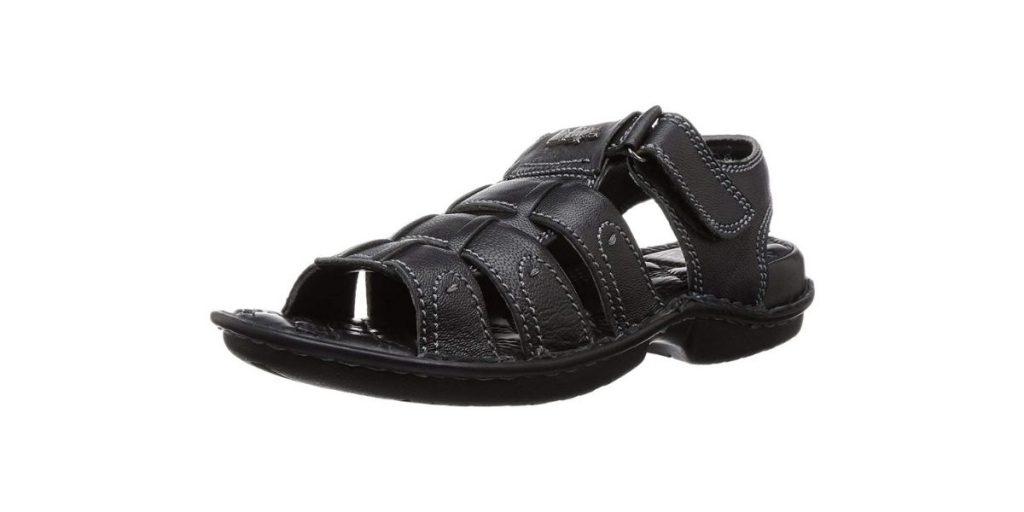 Lee Cooper Sandals