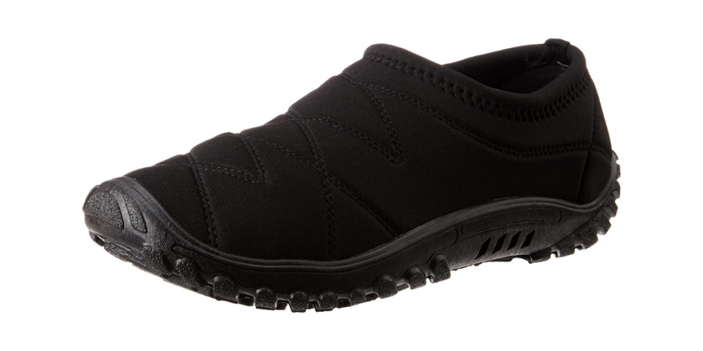 top casual shoes