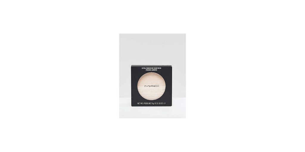 best highlighters for face