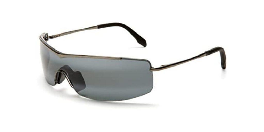 Maui Jim Shield Sunglasses