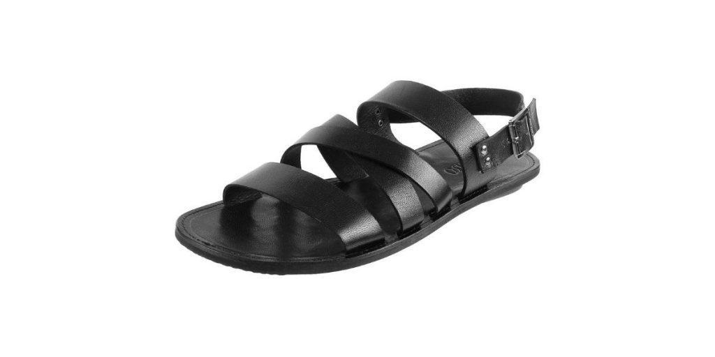 Metro Sandals