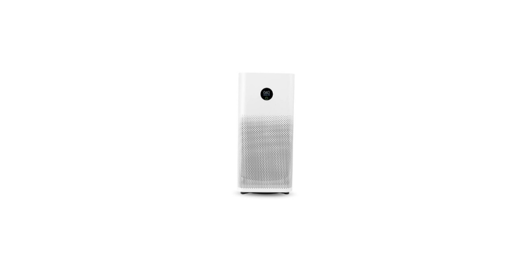 air purifiers for homes