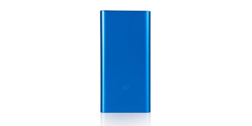 Best Power Banks for Vivo Smartphones