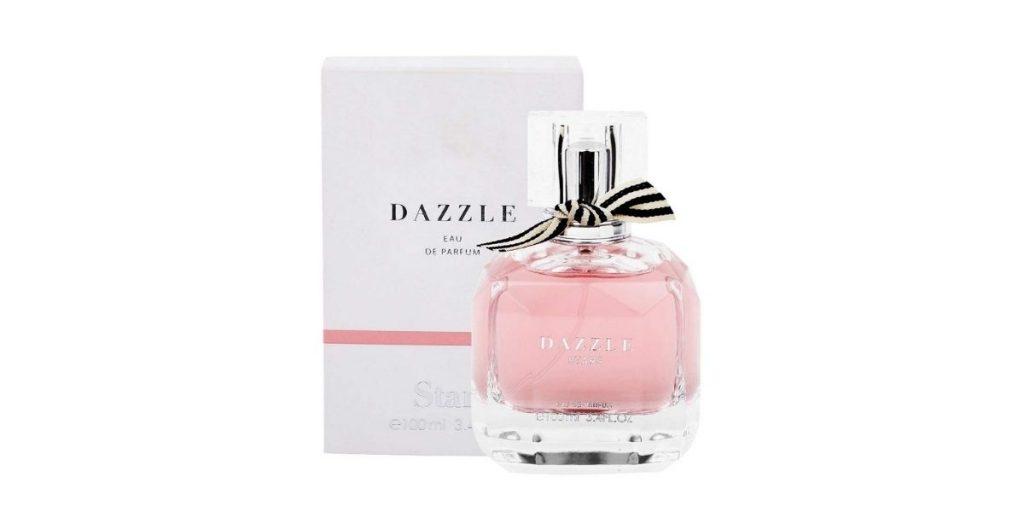 Miniso Dazzle Eau de Parfum - Perfume for Women