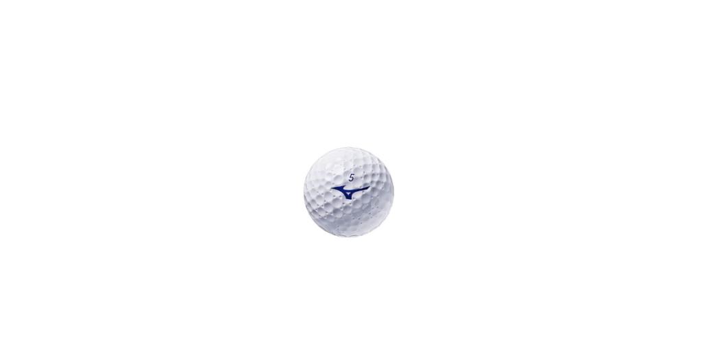 best brands of golf balls