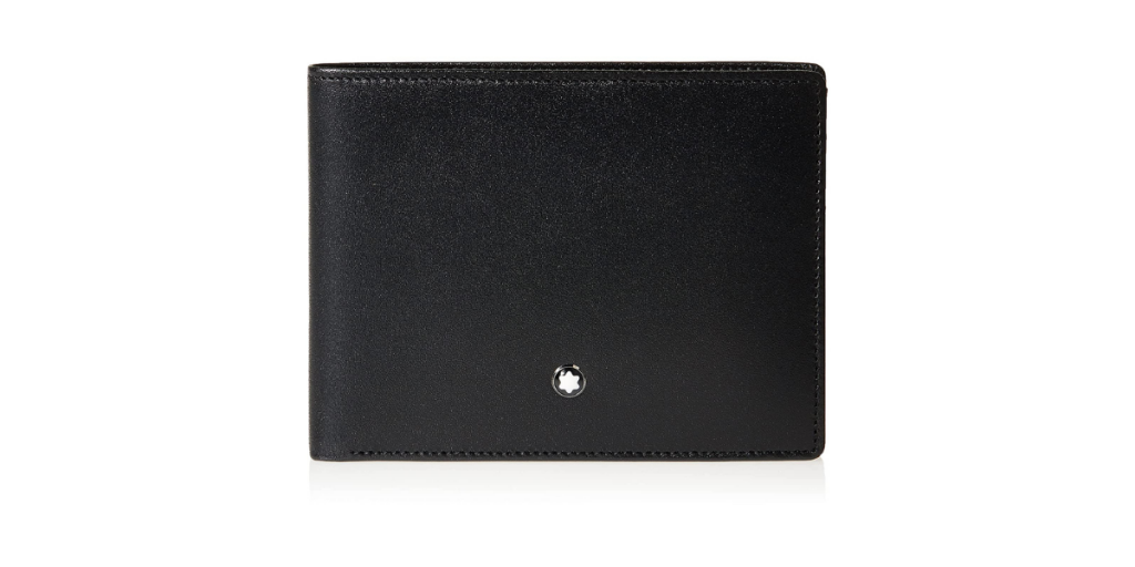 best genuine leather wallets