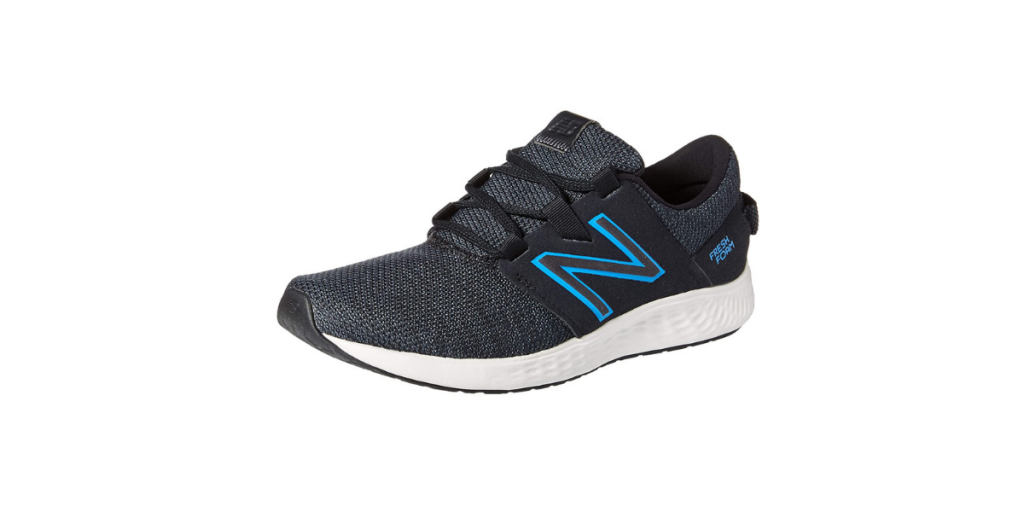 best brands of running shoes