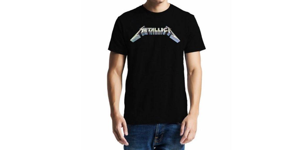 Niev Graphic Printed Unisex T-shirt
