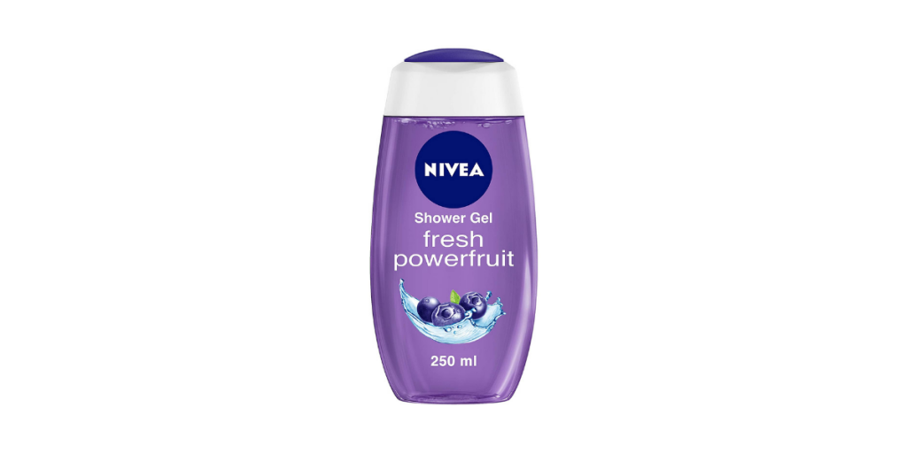 body washes for women