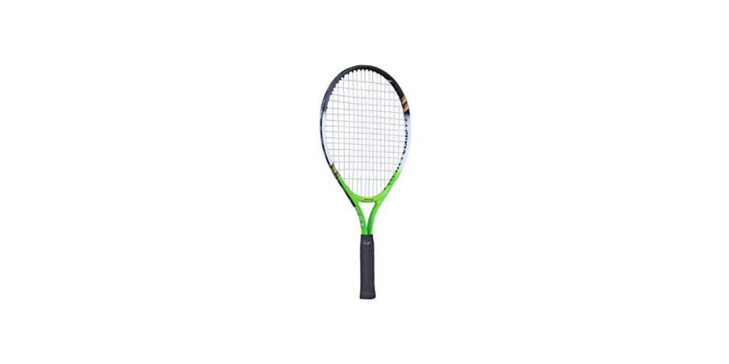 best tennis racquets