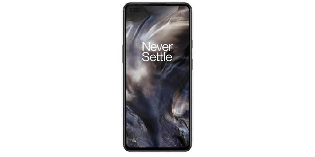 Best 5G smartphones under 30000