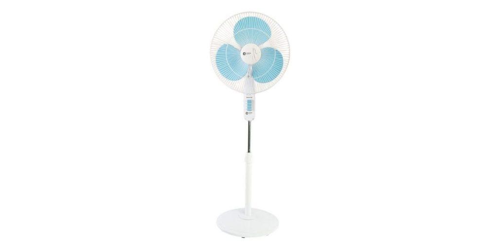 Orient Pedestal Fan