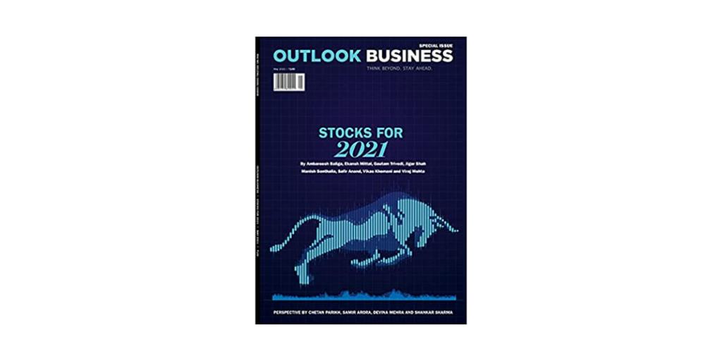 best business magazines