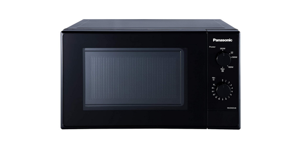 best all purpose ovens
