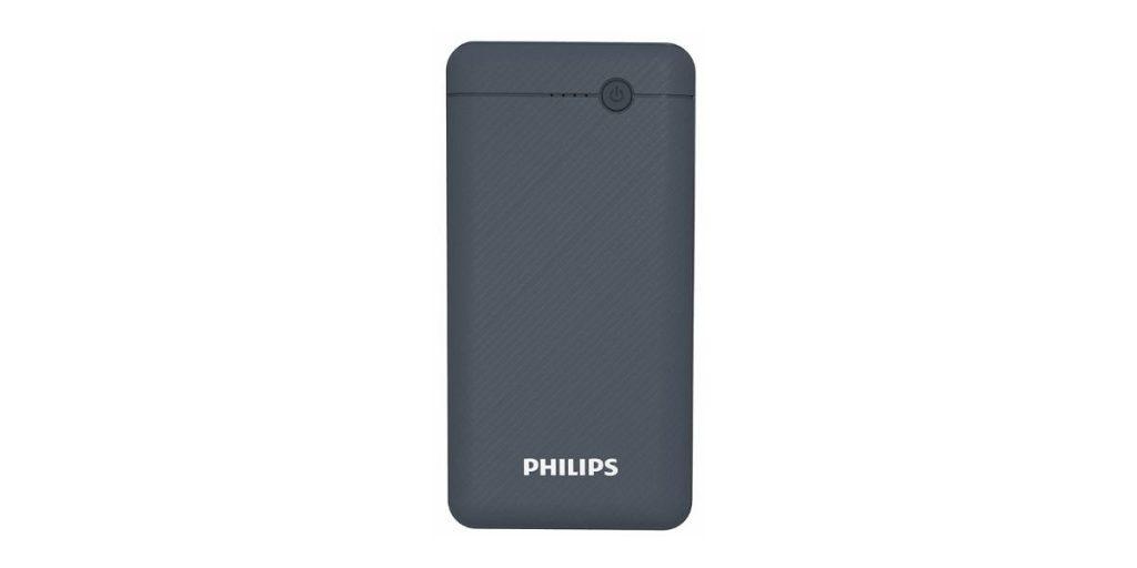 Philips Power Bank