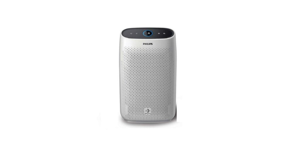 best Philips air purifiers