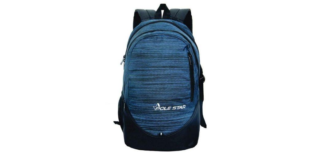 Polestar Backpack