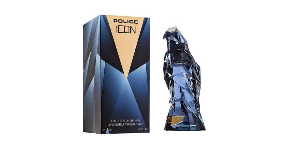 Police Eau de Parfum for Men