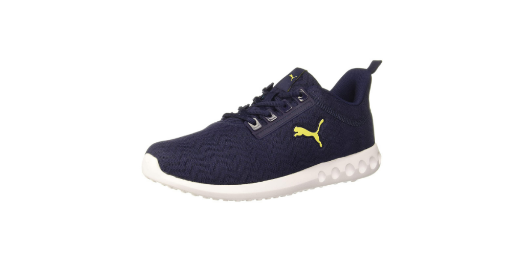 best PUMA shoes for running