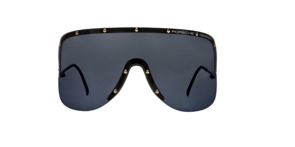 Rodenstock Shield Sunglasses