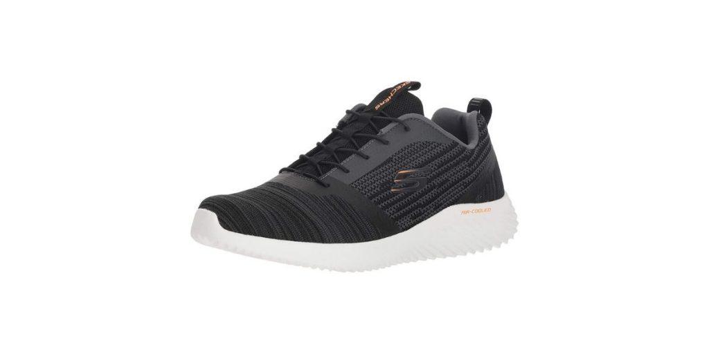Skechers Men's Bounder Sneakers
