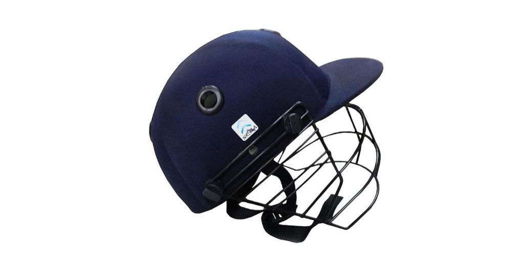 Skera Cricket Helmet