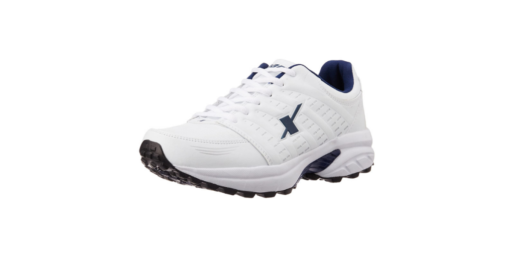 best running shoes brands