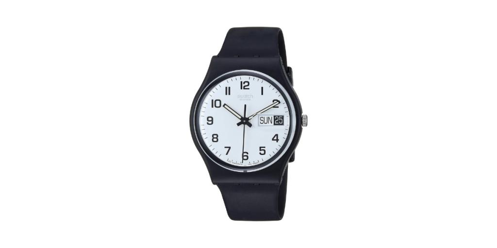 best 90s watches