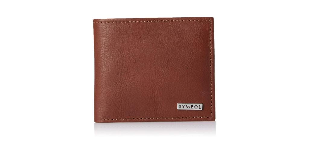 Best wallets on Amazon