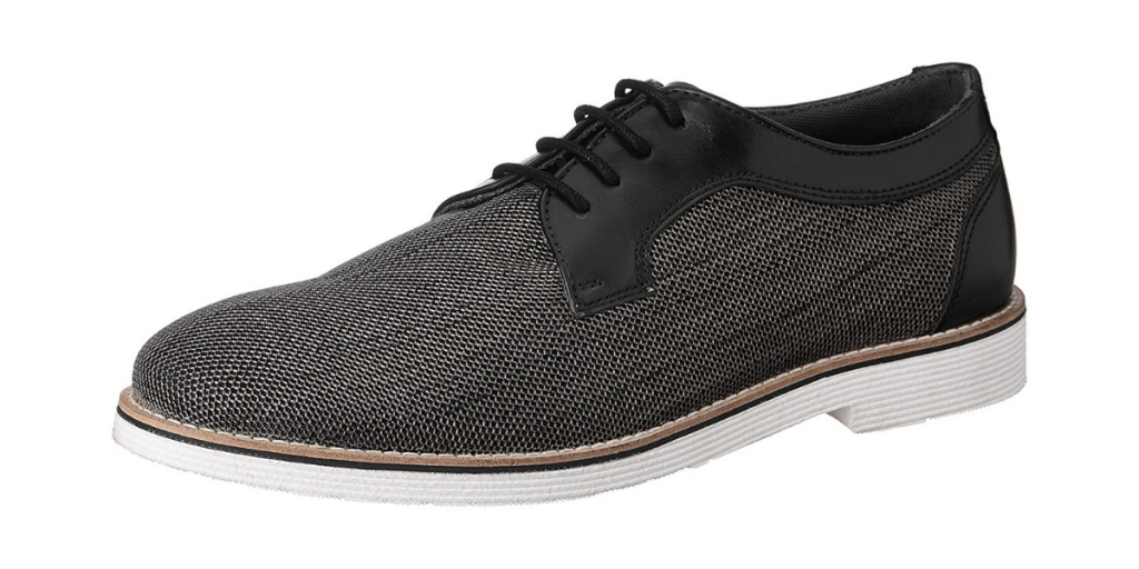 best casual shoes on Amazon