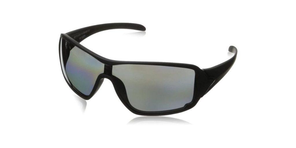 TAG Heuer Shield Sunglasses