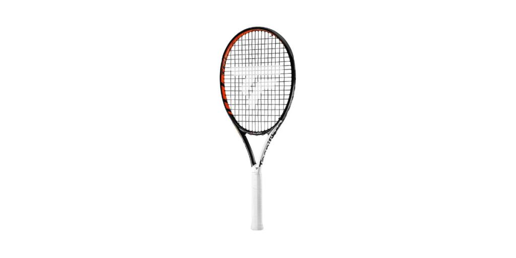 best technifibre racquets