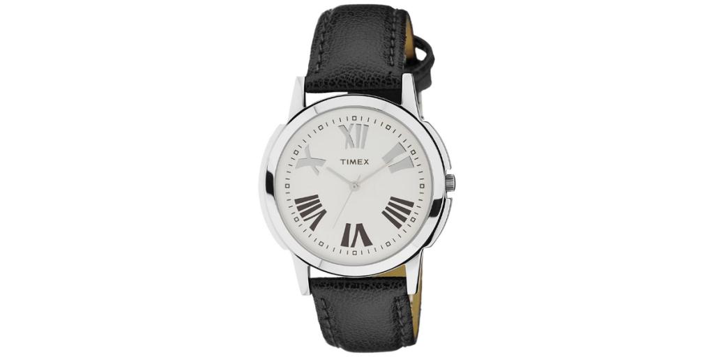 Timex TW002E118 Men's Watch