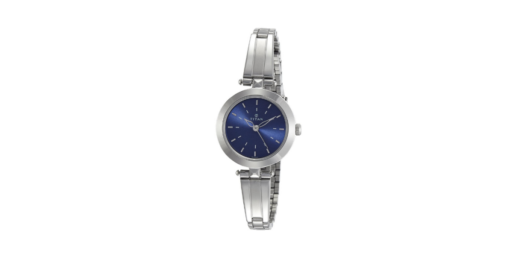 best watches for men and women