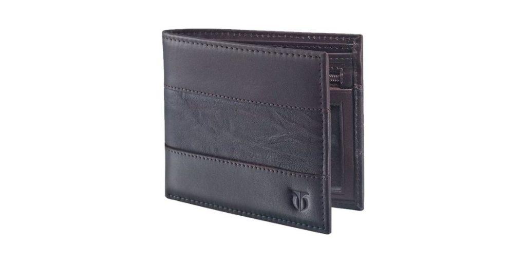 Titan Wallets