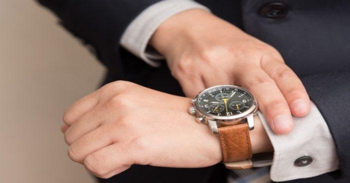 Best titan watches for men and women