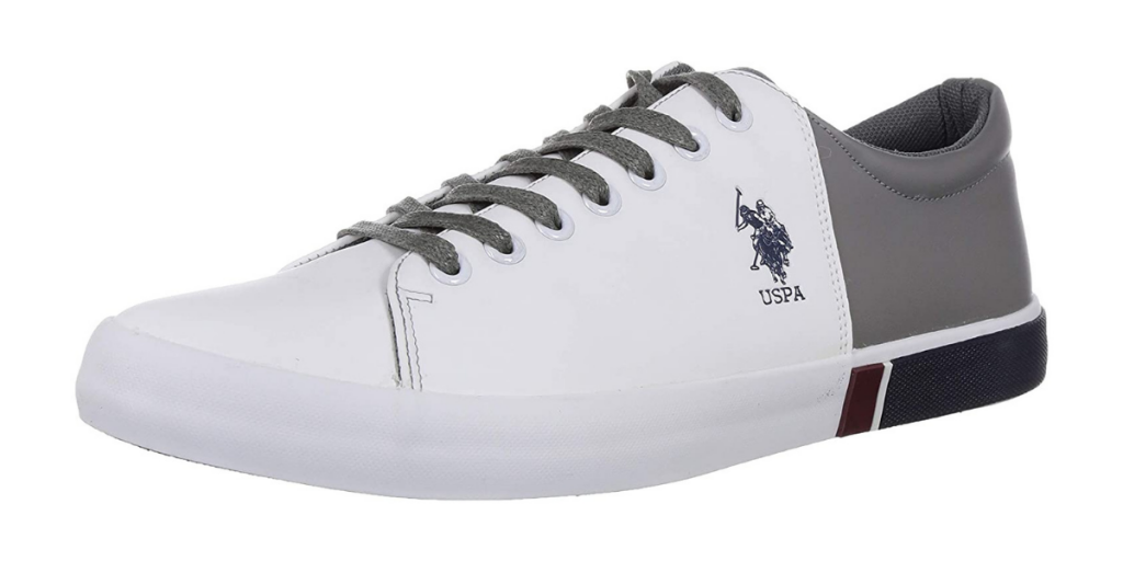 Best US Polo Shoes