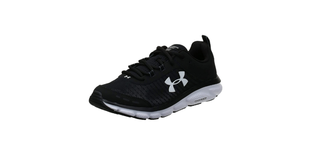 best shoes for gym