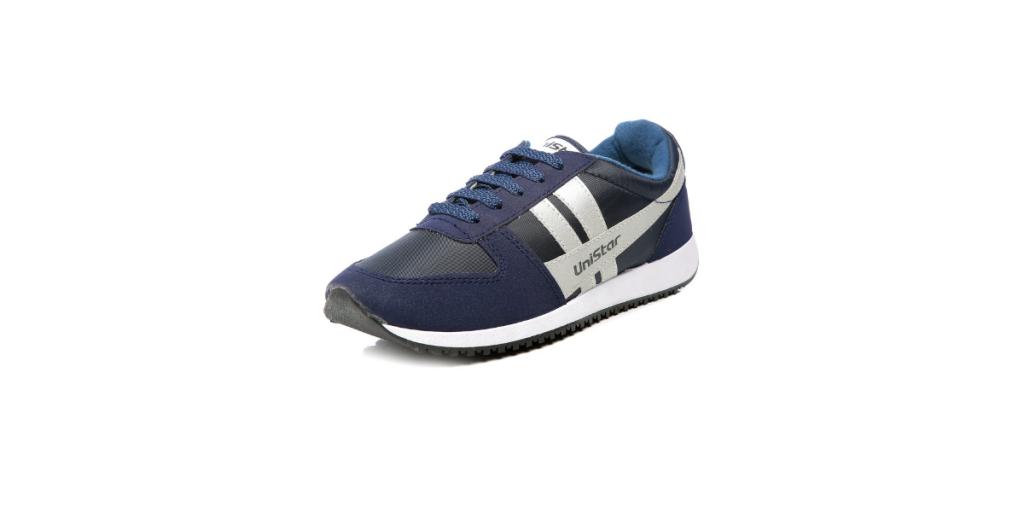 best running shoes online