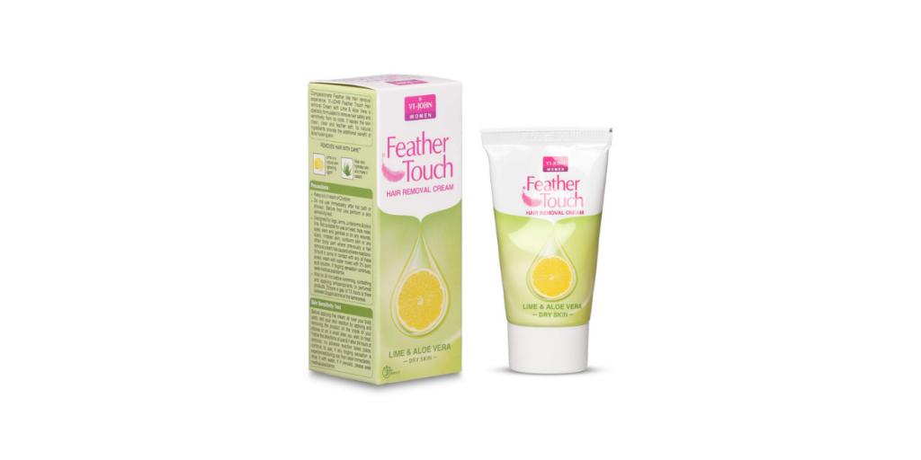 best brands of hair removal creams