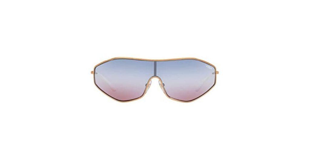 Vogue Shield Sunglasses