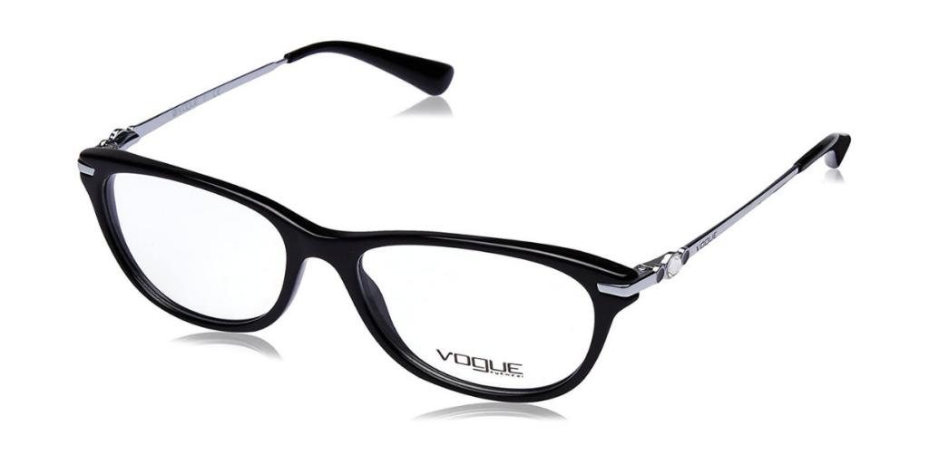 Vogue Fashionable Eyewear