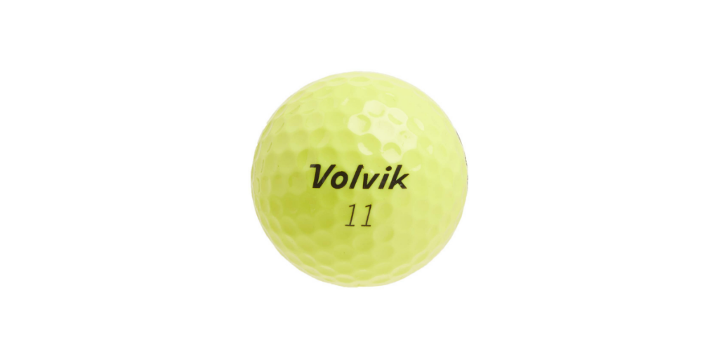 best golf balls online
