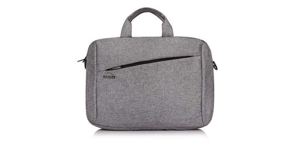 Wesley Laptop Bag