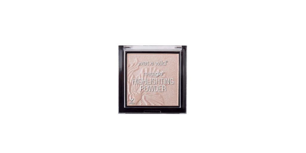 best brands of highlighters