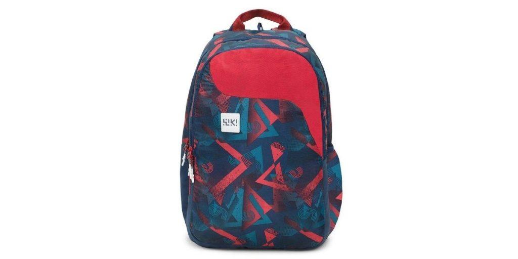Wildcraft Laptop Bag