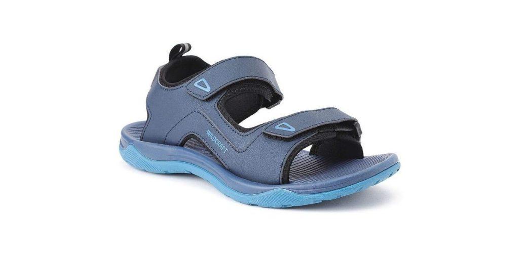 Wildcraft Sandals