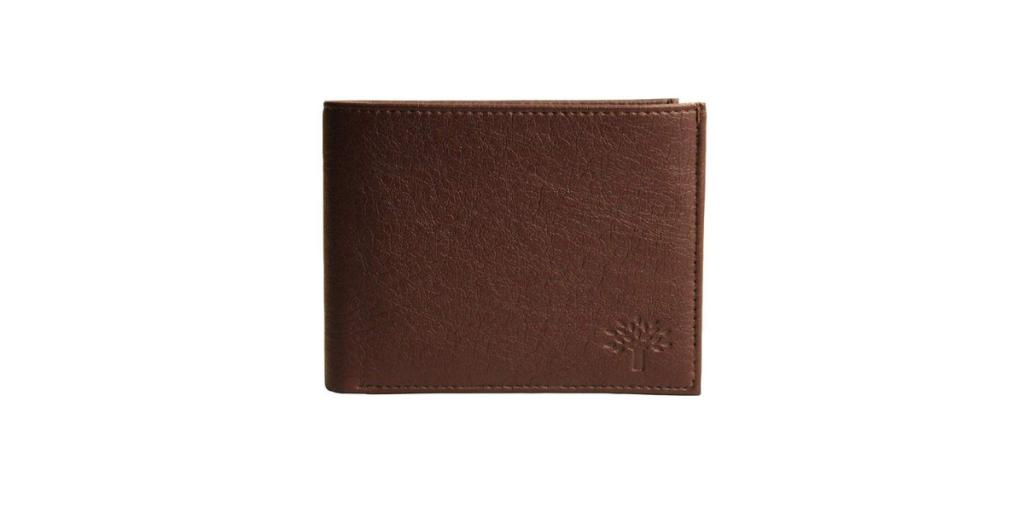 best men's wallet