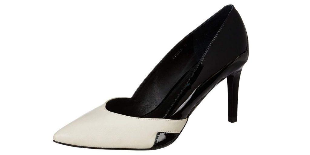 Best Sandal Brands for Women