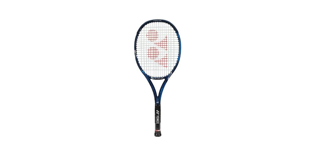 best Yonex Racquets